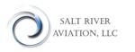 Salt river aviation jpg