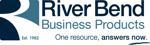 Riverbend_logo_color_raster
