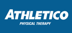 Athletico new logo