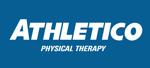 Athletico new logo