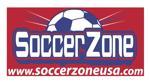 Soccerzone_bannerjpeg