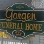 Gorgen funeral home 2
