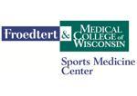 1 color sports medicine 3