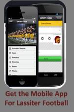 Mobile_app_get