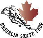 Brooklin_skate_shop_logo_2011