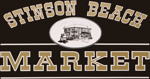 Stinson_beach_market