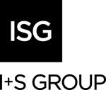 Is_group_new_logo