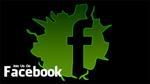 Facebookbottom