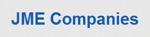 Jme_companies_logo_2