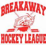 Breakaway_hockey_logo