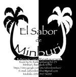 El_sabur_de_minburi