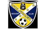 Wolfpack logo 2