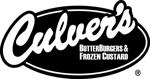 0607.culversbbfc.bw.hr