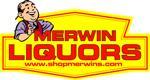 Logo_mrmerwin_web_color