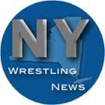 Nywn logo