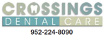 Crossings_dental_care