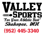 Valley_sports