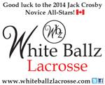 White_ballz
