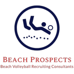 Beachprospectslogo