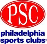 147_psc_high_res_logo_jpg