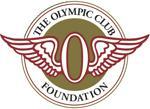 Ocf_hi_res_logo