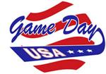 Gameday logo