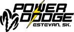 Power_dodge