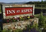 Inn_at_aspen_pic