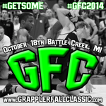 Gfc-logo-hall