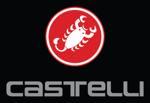 Castelliweb