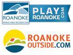 Playroanoke_roanokeoutside