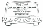 Wolf_creek_oil_change