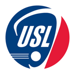 Us lacrosse secondary trans