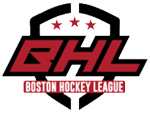 Bhl logo medium