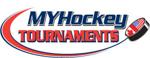 Myhockeytournament2