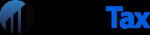 Prototax