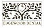 Edgewood_dental
