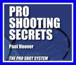 Pro_shot