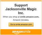 Smileamazon