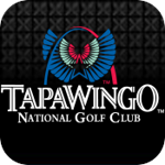 Tapawingogolf