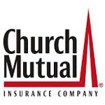Church mutual logo