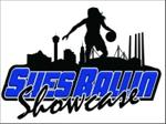 Shesballin showcase jpeg