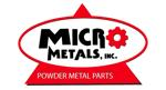 Micro_metals
