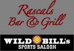 Rascals_wild_bills