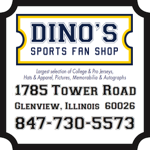 Dinos_sports_fan_shop-1785_tower
