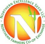 Norther_farmers_excellence