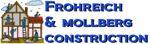 Frohriech and mollberg logo