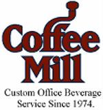 Cmi_logo_and_tagline