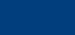 Bank 2011 logo