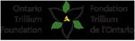 Otf logo horizontal 0